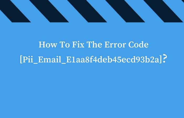 [pii_email_e1aa8f4deb45ecd93b2a] - pii_email_e1aa8f4deb45ecd93b2a