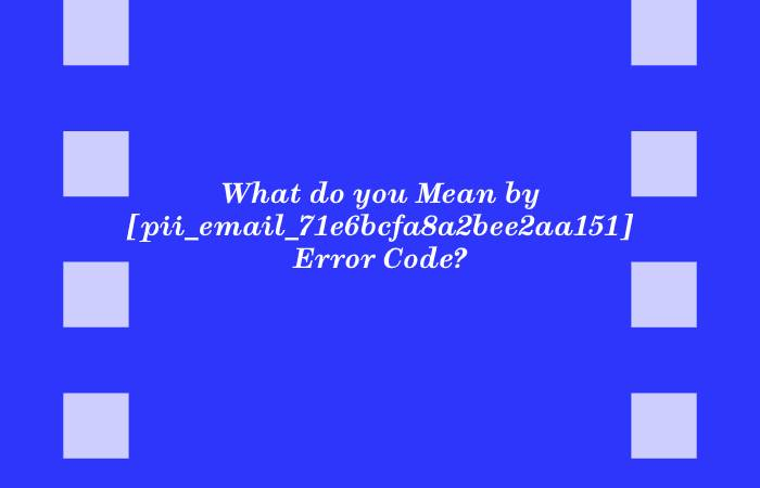 [pii_email_71e6bcfa8a2bee2aa151] - pii_email_71e6bcfa8a2bee2aa151