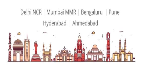 10digi Availability Cities